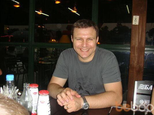 Фото мужчины razvratnik, Москва, Россия, 43