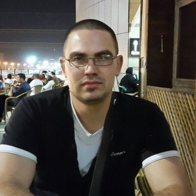 Фото мужчины Максим, Барановичи, Беларусь, 30