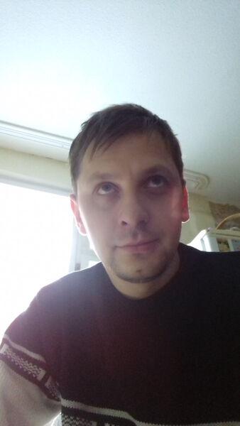 Фото мужчины Юра, Екатеринбург, Россия, 31