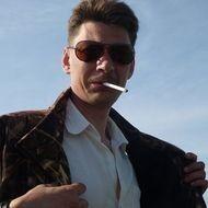Фото мужчины ШЕ КО, Докшицы, Беларусь, 46