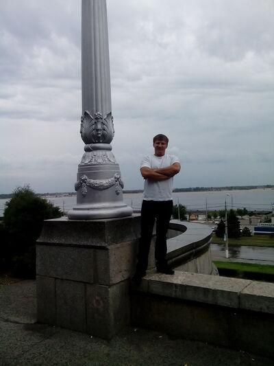 Фото мужчины влад, Волгоград, Россия, 34