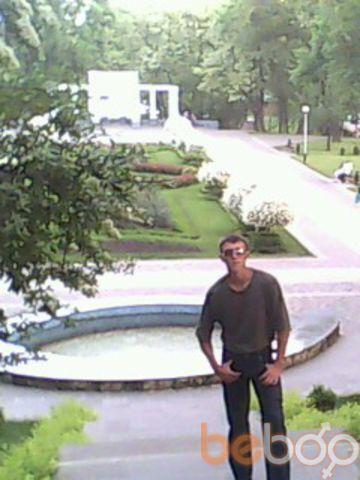 Фото мужчины maks20491, Краснодар, Россия, 28
