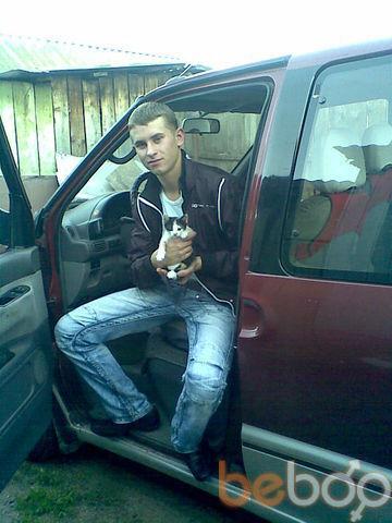 Фото мужчины Гарик, Витебск, Беларусь, 26