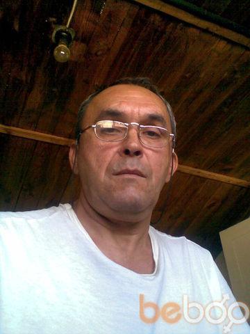 ���� ������� DANIK, ���������, �������, 57