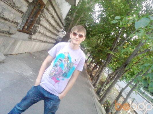 Фото мужчины Юрий, Алматы, Казахстан, 24