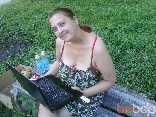 Фото девушки АннаВадим, Удомля, Россия, 32