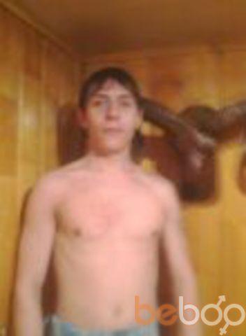 ���� ������� Sergik, �����, ������, 28