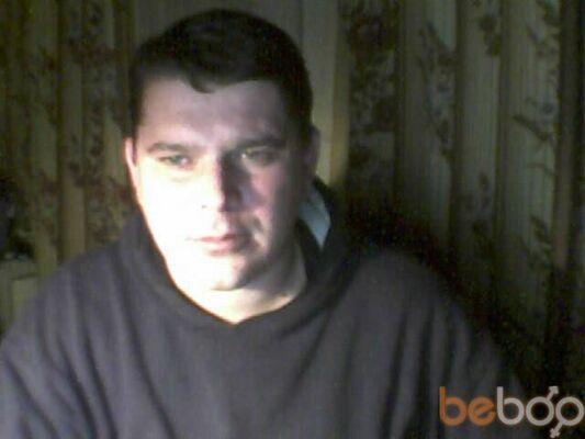 Фото мужчины matador, Ялта, Россия, 39