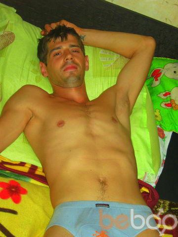 Фото мужчины sasha, Днепродзержинск, Украина, 31