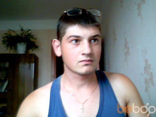 ���� ������� nikulin, �������, �������, 26