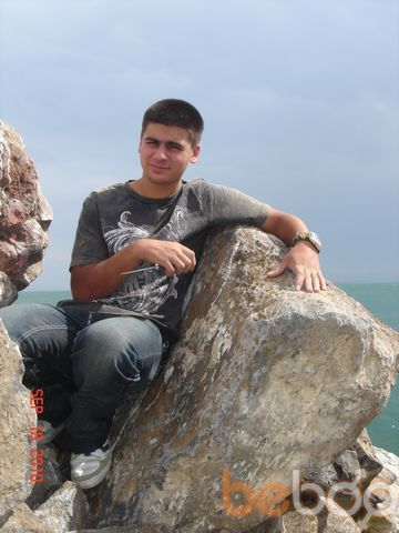 Фото мужчины jozef, Ереван, Армения, 26