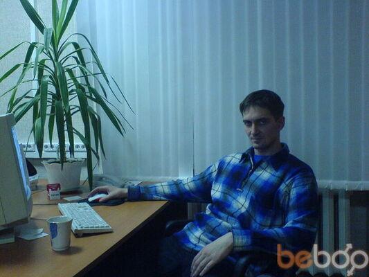 Фото мужчины Шалун, Фаниполь, Беларусь, 37