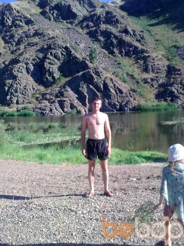 Фото мужчины Виктор, Орск, Россия, 29