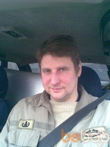 Фото мужчины sawa, Санкт-Петербург, Россия, 49