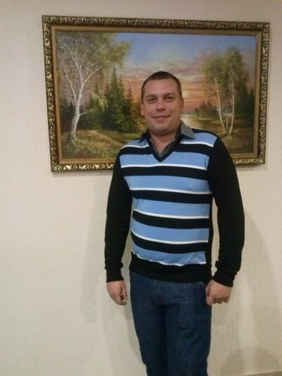 Фото мужчины Андрей, Сочи, Россия, 31