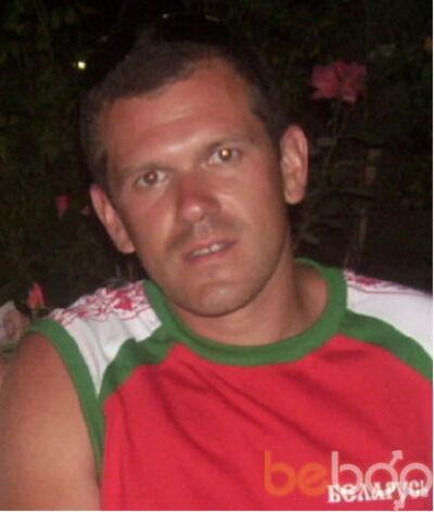 Фото мужчины markodm79, Гомель, Беларусь, 37