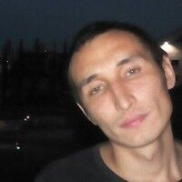 Фото мужчины Азат, Уфа, Россия, 27
