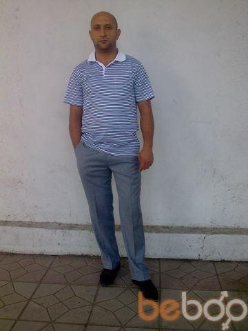 Фото мужчины eqor77, Баку, Азербайджан, 39