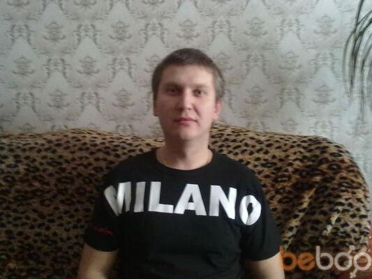 Фото мужчины vadim, Минск, Беларусь, 35