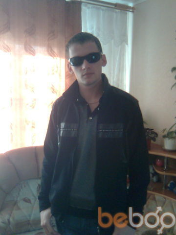 Фото мужчины gunn66, Екатеринбург, Россия, 30