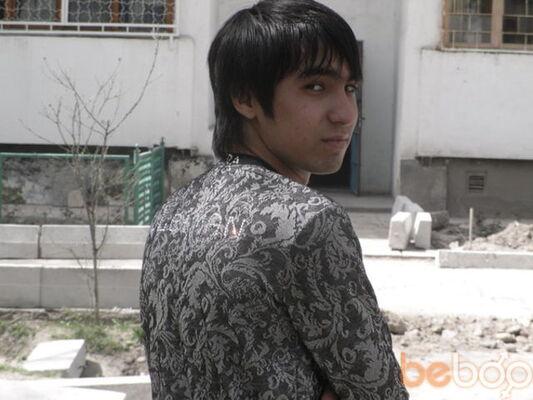 ���� ������� Suleyman, ������, ���������, 25