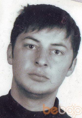 ���� ������� piter, ���������, �������, 34