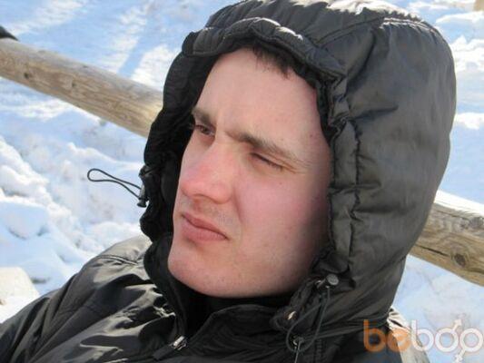 Фото мужчины Xmen, Kotor, Черногория, 31