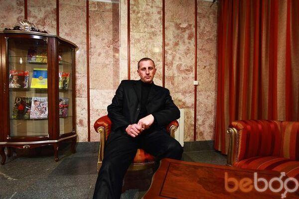 Фото мужчины sedok, Киев, Украина, 36