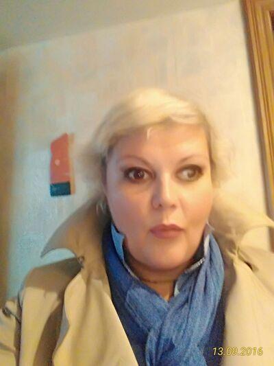 ���� ������� Dolly, ������, ������, 40