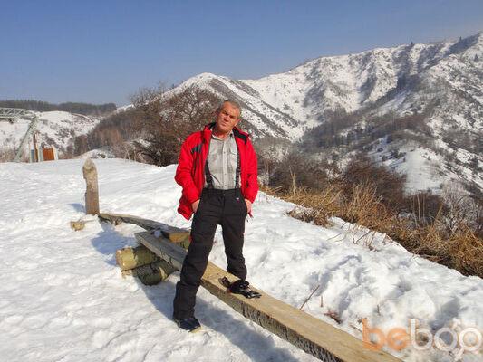 Фото мужчины avtolekar, Алматы, Казахстан, 59