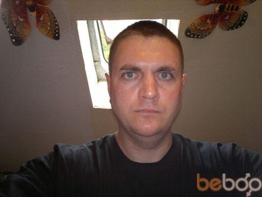 ���� ������� Andrej, Brilon, ��������, 37