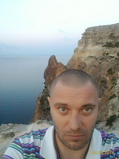 Фото мужчины Илья, Севастополь, Россия, 37