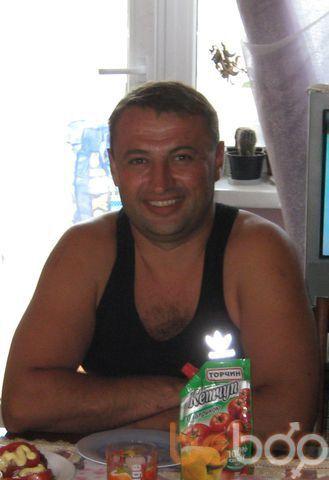 Фото мужчины TIXIY, Южный, Украина, 44