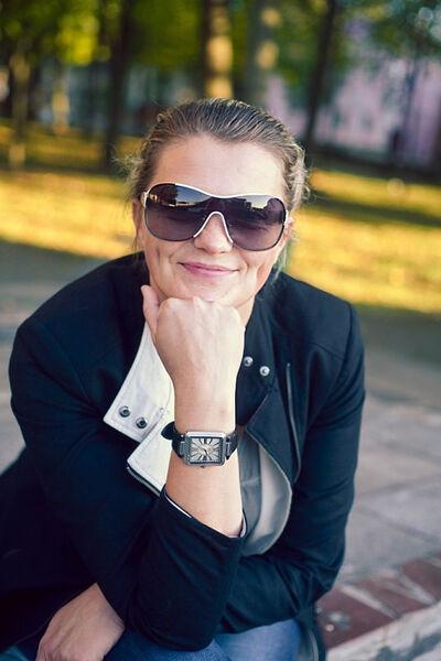 Фото девушки вера, Сочи, Россия, 34