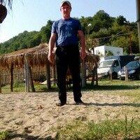 Фото мужчины Рафис, Азнакаево, Россия, 32