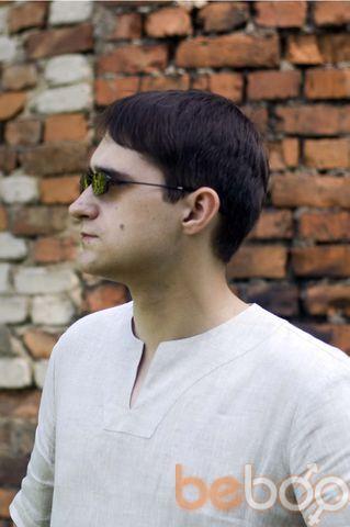 Фото мужчины Lockon, Жодино, Беларусь, 31
