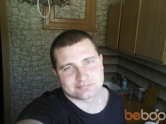 Фото мужчины Дима, Балаково, Россия, 31