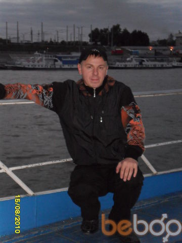 ���� ������� ruslan999k, ��������, ������, 36