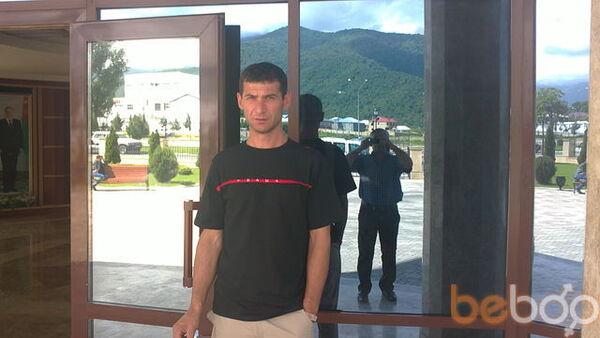 Фото мужчины наводчик, Махачкала, Россия, 38