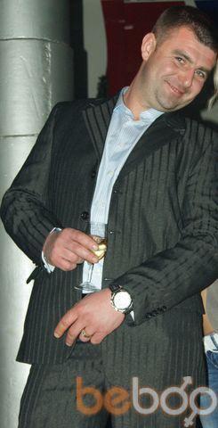 Фото мужчины Юрий, Бердянск, Украина, 35