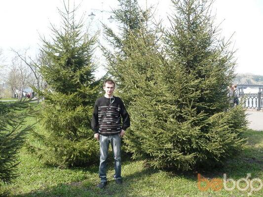 Фото мужчины DJon, Кемерово, Россия, 32