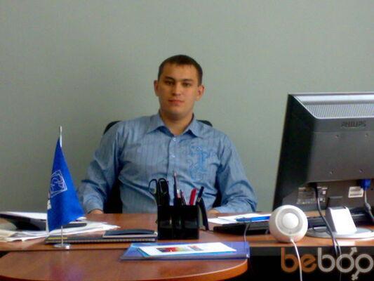 Фото мужчины ramilka, Уфа, Россия, 31