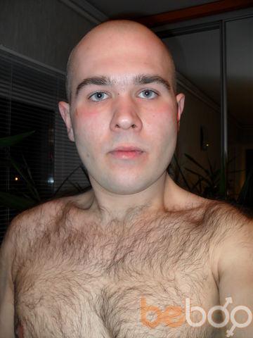 Фото мужчины Andrei, Воронеж, Россия, 30