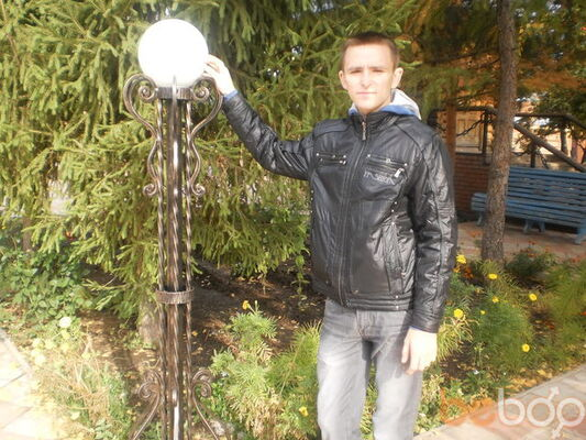 Фото мужчины Stydent21007, Оренбург, Россия, 31