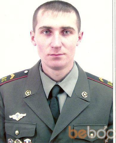 Фото мужчины Serezha1988, Рыбинск, Россия, 28