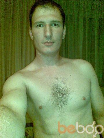 ���� ������� viktor, �����������, ������, 36