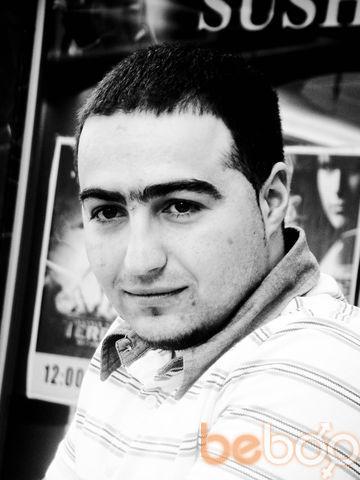 ���� ������� namiq, ����, �����������, 30