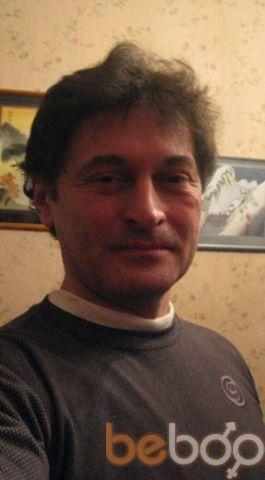 ���� ������� T Rexxx, ������, ������, 38