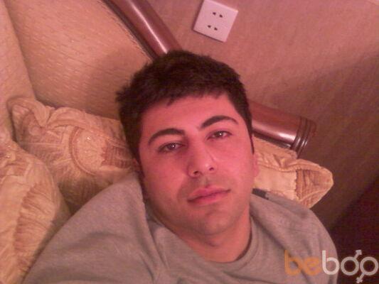 Фото мужчины Platon, Баку, Азербайджан, 32