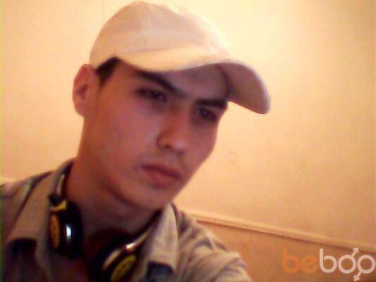 Фото мужчины ozod, Ташкент, Узбекистан, 26